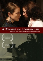A Rogue in Londinium movie poster