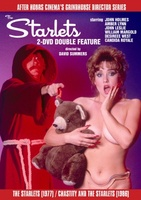 Chastity and the Starlets movie poster