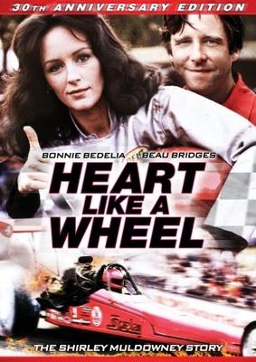 Heart Like a Wheel poster #1136223