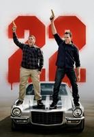 22 Jump Street #1137960 movie poster