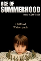 Age of Summerhood movie poster