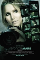 Veronica Mars #1138024 movie poster