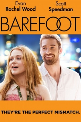 Barefoot poster #1138029