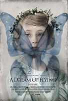 A Dream of Flying movie poster