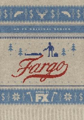 Fargo mug #1138173