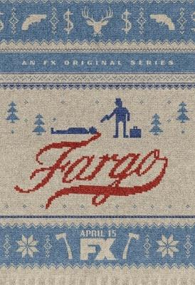 Fargo poster #1138381