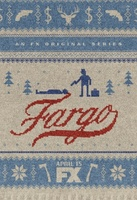 Fargo #1138381 movie poster