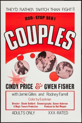 Couples poster #1138384