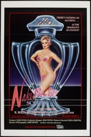 Naked Scents movie poster
