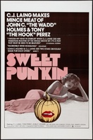 'Sweet Punkin' I Love You.... movie poster