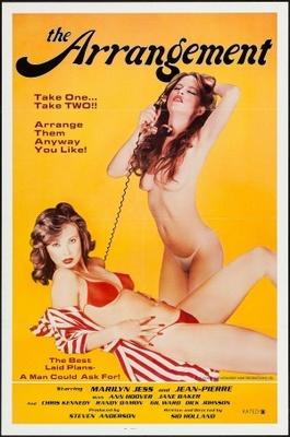 Chaudes adolescentes poster #1138506