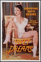 Wet Dreams movie poster