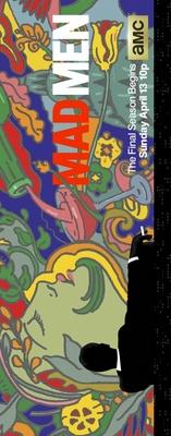 Mad Men poster #1138617