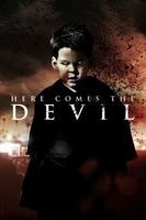 Ahí va el diablo #1138865 movie poster