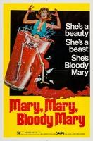 Mary, Mary, Bloody Mary movie poster