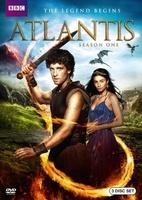 Atlantis #1139066 movie poster