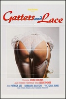 Garters and Lace movie poster