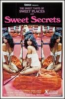 Sweet Secrets movie poster