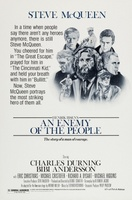 An Enemy of the People movie poster