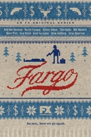 Fargo #1139389 movie poster