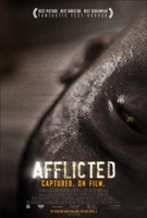Afflicted #1139515 movie poster