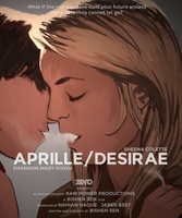 Aprille/Desirae movie poster