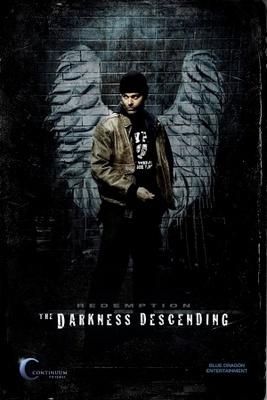 20 Ft Below: The Darkness Descending poster #1150650