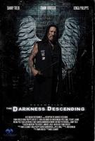20 Ft Below: The Darkness Descending movie poster