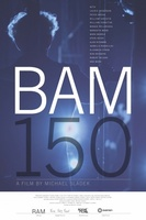 B.A.M.150 movie poster