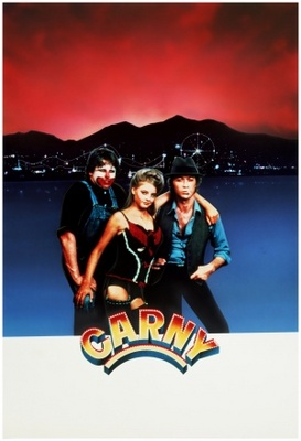 Carny poster #1152385