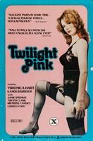 Twilite Pink movie poster
