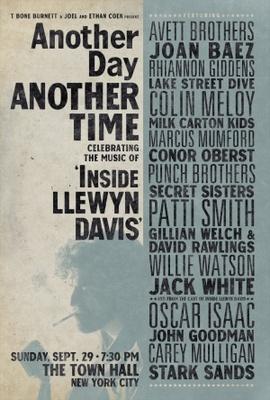Inside Llewyn Davis poster #1154343