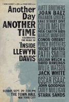 Inside Llewyn Davis #1154343 movie poster