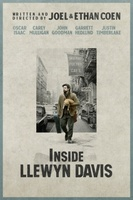 Inside Llewyn Davis #1154345 movie poster