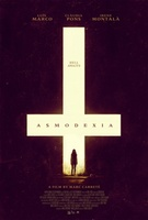 Asmodexia movie poster