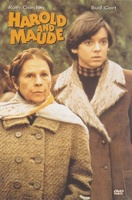 Harold and Maude movie poster
