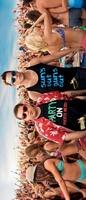 22 Jump Street #1158290 movie poster