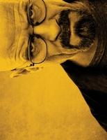 Breaking Bad #1158371 movie poster