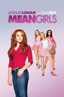 Mean Girls movie poster #1158450
