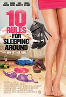 10 Rules for Sleeping Around movie poster