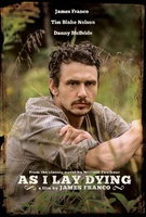 As I Lay Dying #1158543 movie poster