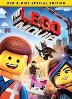The Lego Movie #1158839 movie poster