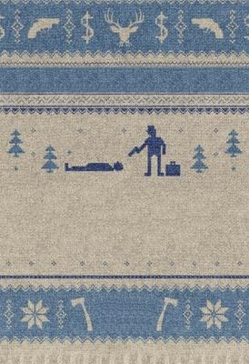 Fargo poster #1158962