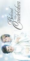 Behind the Candelabra #1164051 movie poster