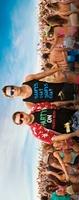 22 Jump Street #1166820 movie poster