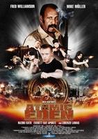 Atomic Eden movie poster