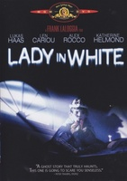 Lady in White movie poster