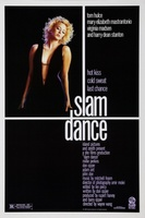 Slam Dance #1166969 movie poster