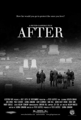 After poster #1171338