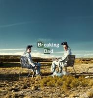 Breaking Bad #1171718 movie poster
